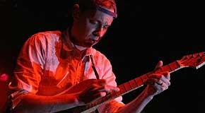 03/14/2006 Mean Fiddler London, ENG