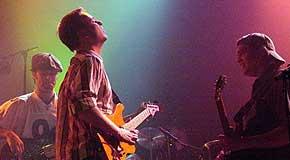 04/28/2006 Canopy Club Urbana, IL