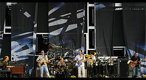 07/02/2006 Alpine Valley Music Theatre East Troy, WI