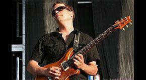 09/23/2006 River Roots Live Music Festival Davenport, IA