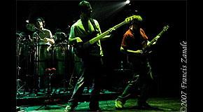 06/12/2007 Majestic Ventura Theatre Ventura, CA