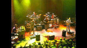 06/28/2007 NTELOS Pavilion Portsmouth, VA