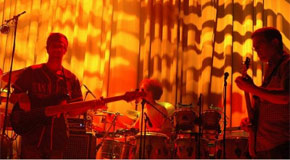07/19/2007 10,000 Lakes Festival Detroit Lakes, MN