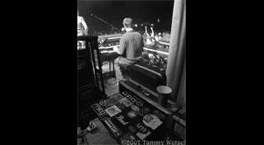 11/17/2007 WorkPlay Soundstage Birmingham, AL