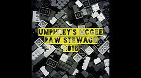 Umphrey's McGee