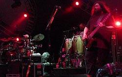 03/30/2005 Taft Theatre Cincinnati, OH