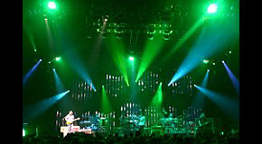 04/27/2005 Tallahassee Leon Civic Center Tallahassee, FL