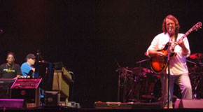 06/12/2005 Bonnaroo Music Festival Manchester, TN