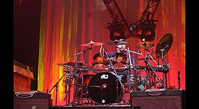 10/08/2005 BJCC Arena Birmingham, AL