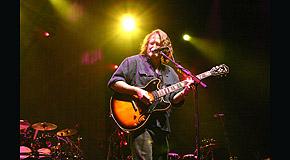 10/22/2005 Alltel Arena N. Little Rock, AR