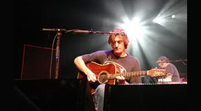 11/05/2005 Fillmore Auditorium Denver, CO