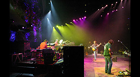 12/30/2005 Philips Arena Atlanta, GA