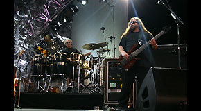 05/08/2006 Fox Theatre Atlanta, GA
