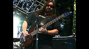 07/15/2006 Marymoor Park Amphitheater Redmond, WA