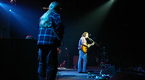 10/14/2006 BJCC Birmingham, AL