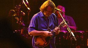 11/07/2007 USF Sun Dome Tampa, FL