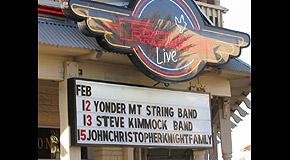 02/12/2005 Freebird Live Jacksonville Beach, FL