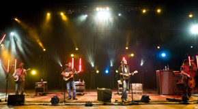 nugs.net   Yonder Mountain String Band Live Downloads 02/14/10 Soul on mobile garage, mobile entertainment, mobile living, mobile caravan, mobile indian, mobile room additions, mobile travel, mobile software,