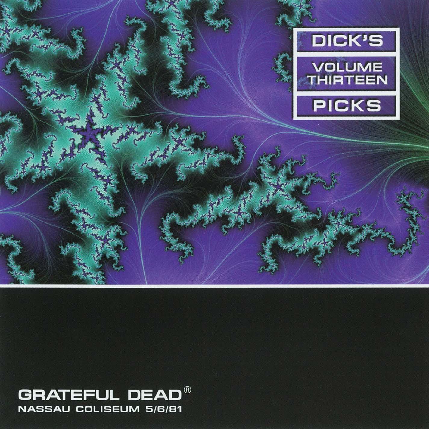 grateful dead dicks picks jpg 853x1280