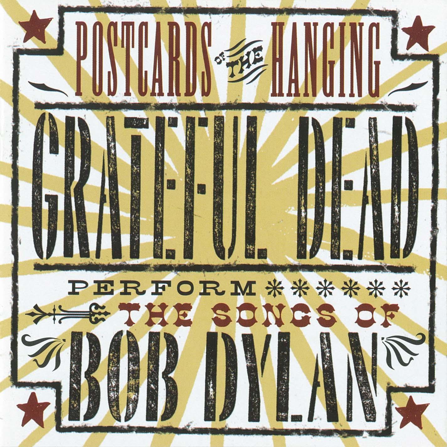 LIVEDOWNLOADS | Download Grateful Dead , Postcards Of The