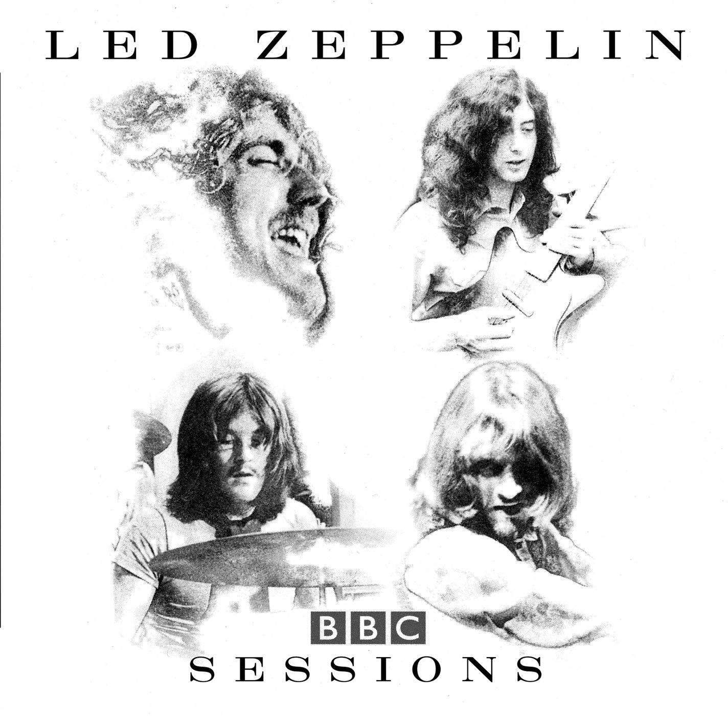 download mp3 led zeppelin stairway to heaven